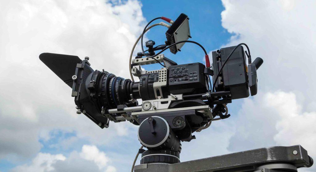 videography services singapore