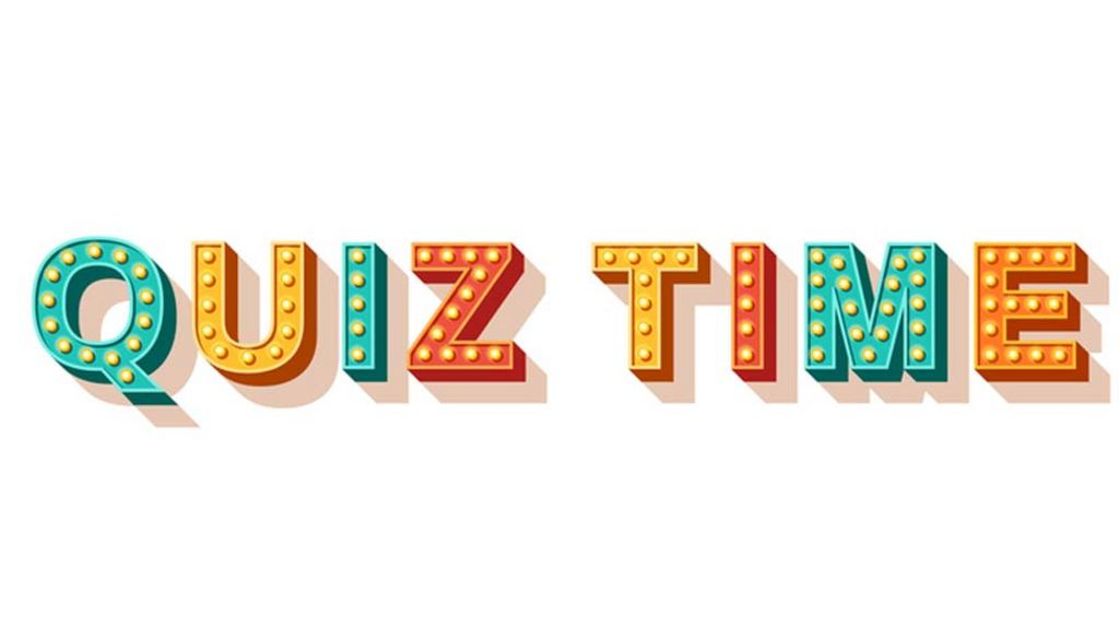 Quiz online services
